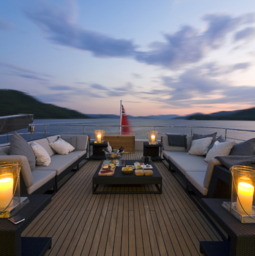 yacht-categoria